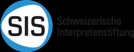SIS_Logo_2f_quer