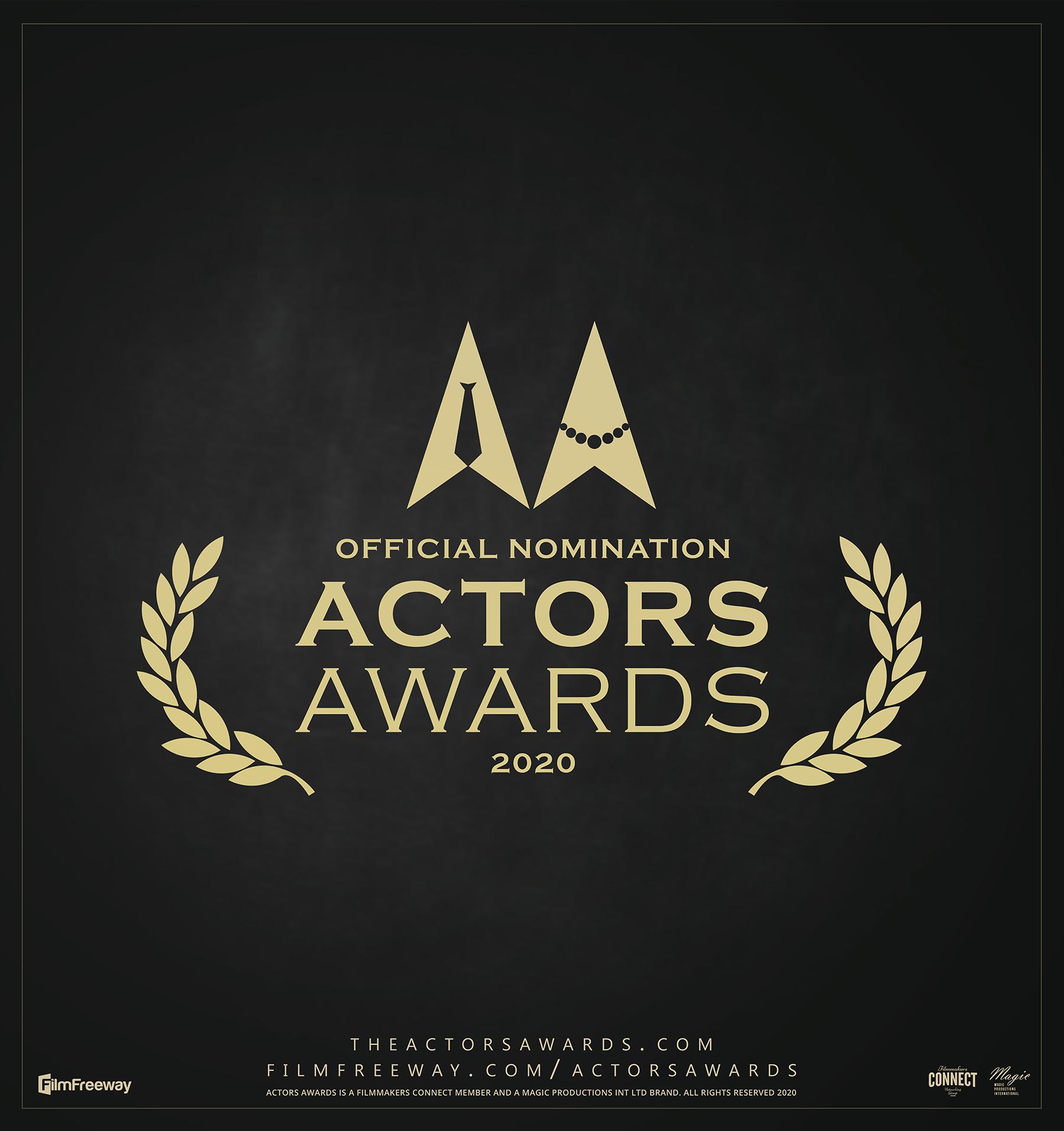 Actors_Awards_Nomination_Laurels_mq
