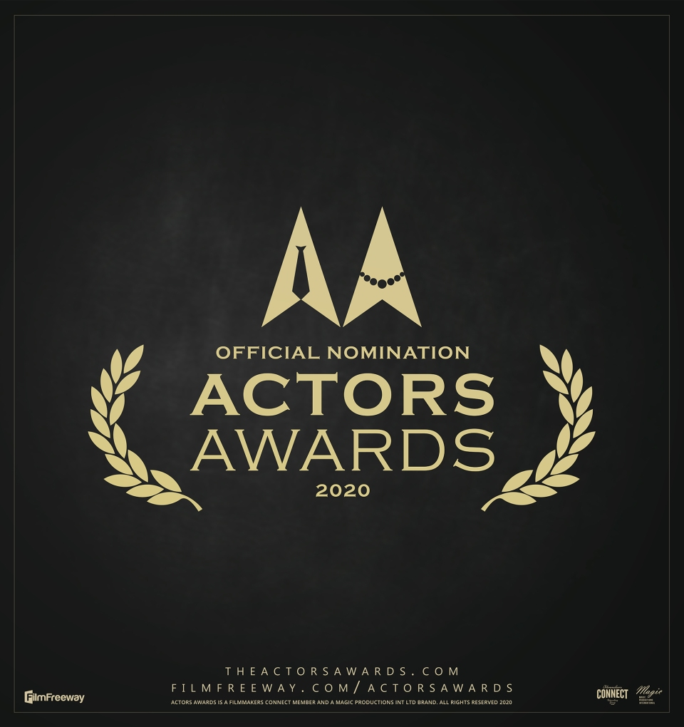 Actors_Awards_Nomination_Laurels_mq